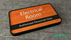 door_sign_6-25x11_electrical_room00001
