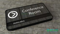 door_sign_6-25x11_fabric_conference_room00001