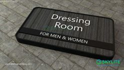 door_sign_6-25x11_fabric_dressing_room00002