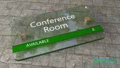 door_sign_6-25x11_glass_conference_room00001