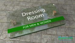 door_sign_6-25x11_glass_dressing_room00001