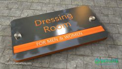 door_sign_6-25x11_metal_etching_dressing_room00001