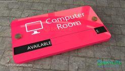 door_sign_6-25x11_painted_versaboard_computer_room00001