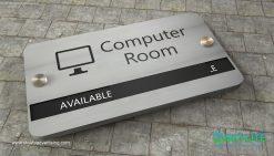 door_sign_6-25x11_versaboard_withWoodVinyl_computer_room00001
