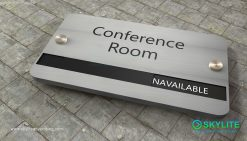 door_sign_6-25x11_versaboard_withWoodVinyl_conference_room00002