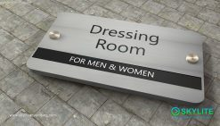 door_sign_6-25x11_versaboard_withWoodVinyl_dressing_room00002