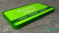 door_sign_6-25x11_SolidColor_business_hours00000