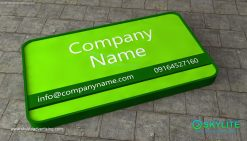 door_sign_6-25x11_SolidColor_company_sign00001