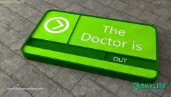 door_sign_6-25x11_SolidColor_doctor_is_in00002
