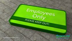 door_sign_6-25x11_SolidColor_employees_only00002