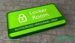 door_sign_6-25x11_SolidColor_locker_room00001