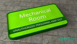 door_sign_6-25x11_SolidColor_mechanical_room00001