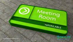 door_sign_6-25x11_SolidColor_meeting_room00002
