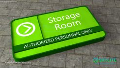 door_sign_6-25x11_SolidColor_storage_room00001