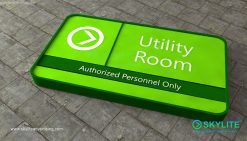 door_sign_6-25x11_SolidColor_utility_room00002