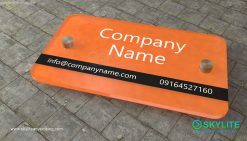 door_sign_6-25x11_acrylic_plastic_company_sign00002