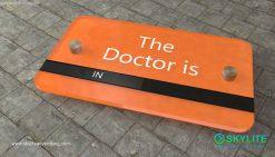 door_sign_6-25x11_acrylic_plastic_doctor_is_in00002