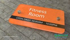 door_sign_6-25x11_acrylic_plastic_fitness_room00002