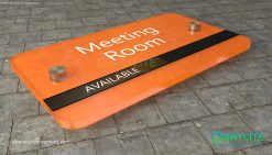 door_sign_6-25x11_acrylic_plastic_meeting_room00000