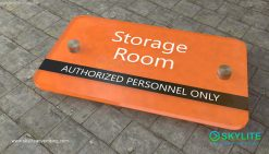 door_sign_6-25x11_acrylic_plastic_storage_room00002
