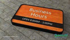 door_sign_6-25x11_business_hours00002