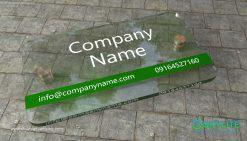 door_sign_6-25x11_company_name00001