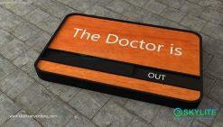 door_sign_6-25x11_doctor_is_in00002