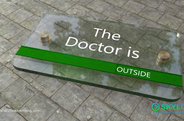 door_sign_6-25x11_doctor_is_inside00002