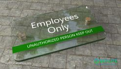 door_sign_6-25x11_employees_only00001