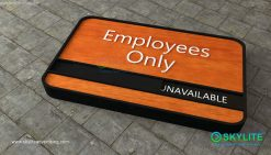 door_sign_6-25x11_employees_only00002