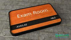 door_sign_6-25x11_exam_room00001
