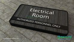 door_sign_6-25x11_fabric_electrical_room00002
