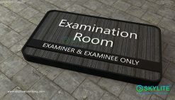 door_sign_6-25x11_fabric_exam_room00002