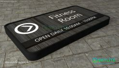 door_sign_6-25x11_fabric_fitness_room00000