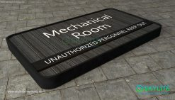 door_sign_6-25x11_fabric_mechanical_room00000