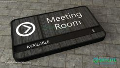 door_sign_6-25x11_fabric_meeting_room00001