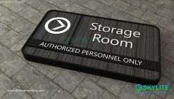 door_sign_6-25x11_fabric_storage_room00002
