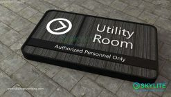 door_sign_6-25x11_fabric_utility_room00002