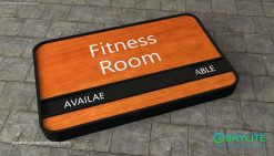 door_sign_6-25x11_fitness_room00001