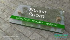 door_sign_6-25x11_fitness_room00002