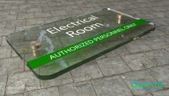 door_sign_6-25x11_glass_electrical_room00000