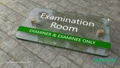 door_sign_6-25x11_glass_exam_room00002