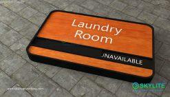 door_sign_6-25x11_laundry_room00002