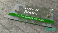 door_sign_6-25x11_locker_room00002