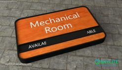 door_sign_6-25x11_mechanical_room00001