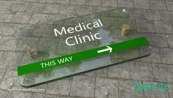 door_sign_6-25x11_medical_clinic00001
