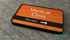 door_sign_6-25x11_medical_clinic00002