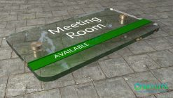 door_sign_6-25x11_meeting_room00000