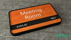 door_sign_6-25x11_meeting_room00001