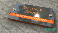 door_sign_6-25x11_metal_etching_electrical_room00002